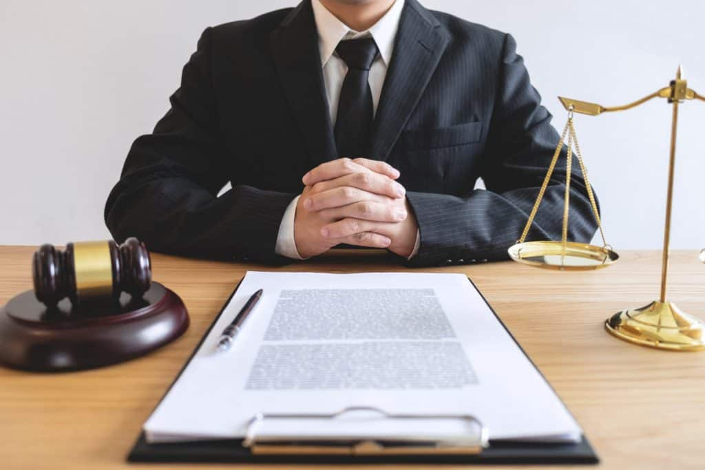Helpful lawyers when you are selling your property