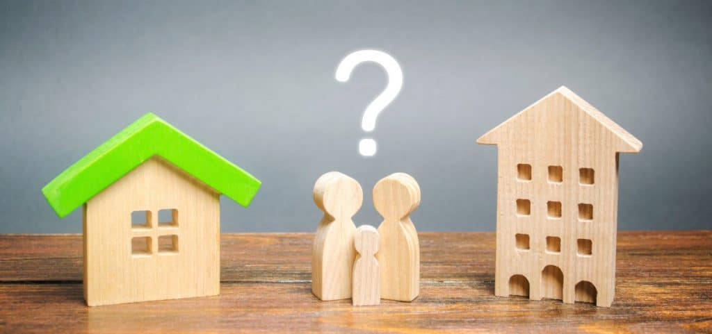 Can  I  buy  an  EC  Unit  if  I  own  a  private  property?